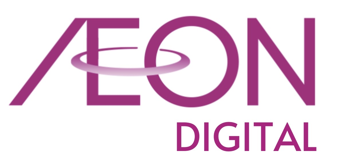 Z AEON Digital